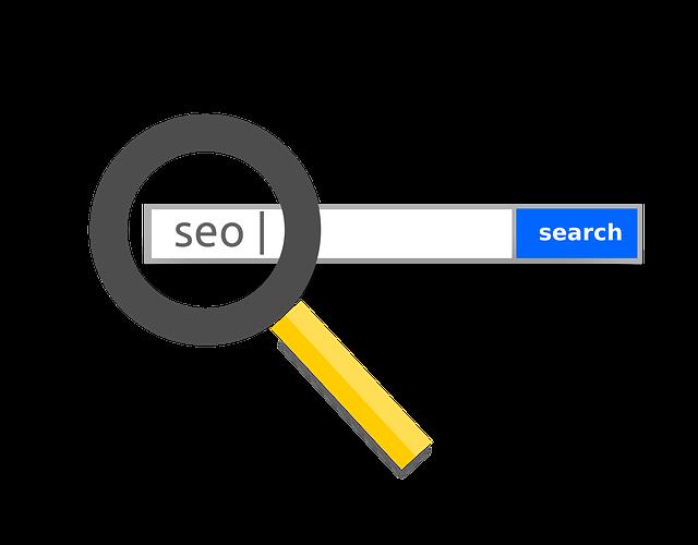 Profesjonalista w dziedzinie pozycjonowania sporządzi pasującapodejście do twojego interesu w wyszukiwarce.